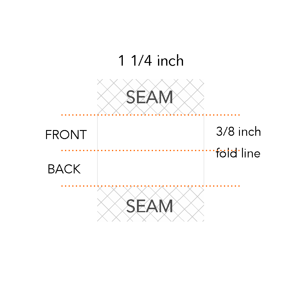 3/8 x 1 1/4 inch